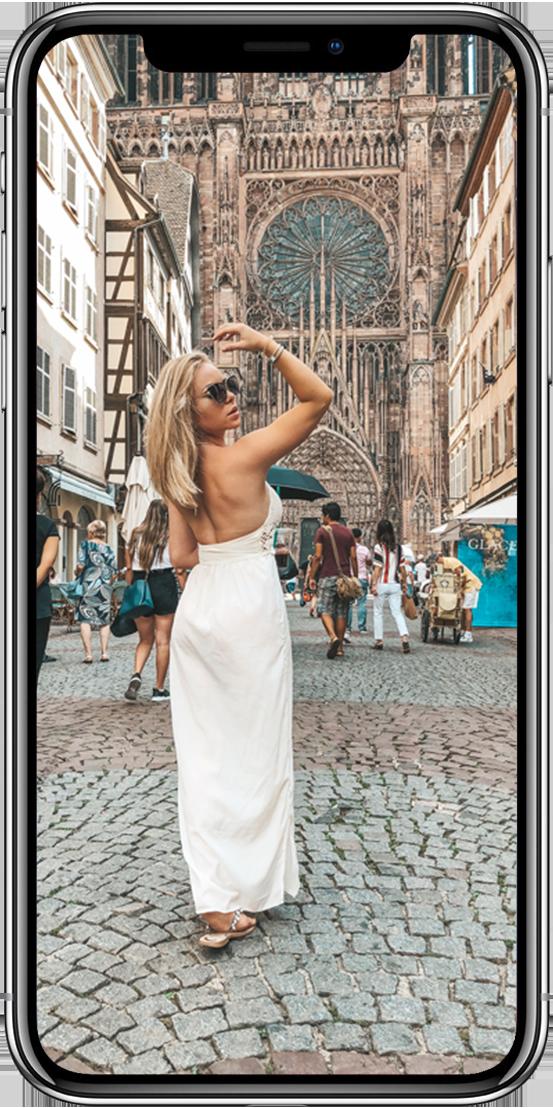 iPhone8--Kleid-Weis--Bearbeitet2.0
