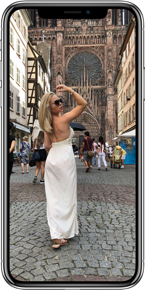 iPhone8--Kleid-Weis--unBearbeitet2.0