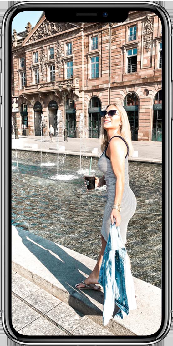 iPhone8--Star-bearbeitet2.0