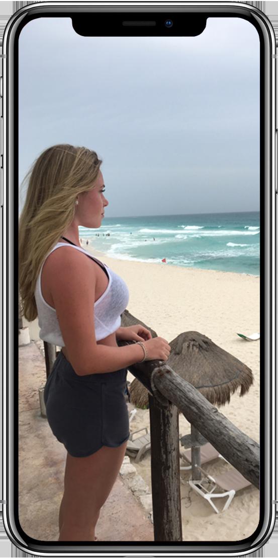 iPhone8--Strand--unbearbeitet2.0