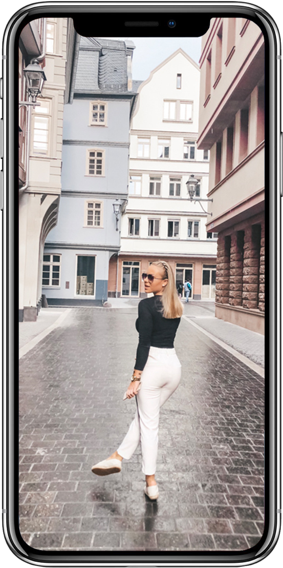 iPhone8--Street--bearbeitet2.0