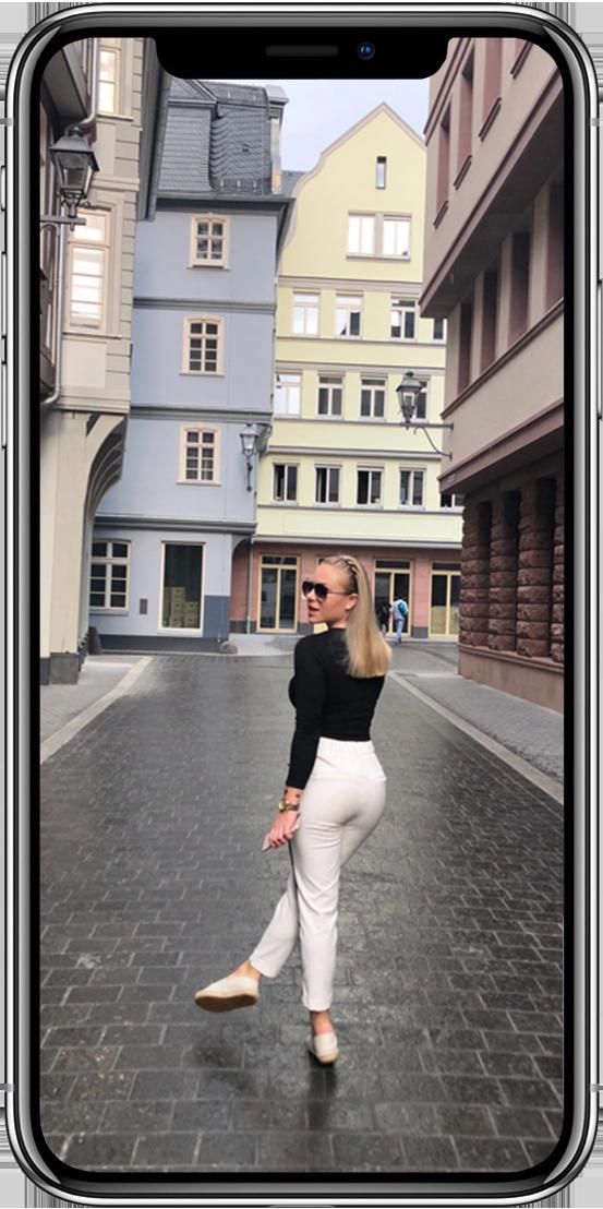 iPhone8--Street--unbearbeitet2.0